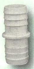 Spojka pro plovoucí hadici d= 32 mm