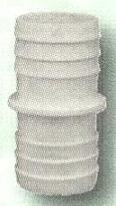 Spojka pro plovoucí hadici d= 38 mm