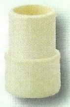 Spojka pro plovoucí hadici redukovaná d= 32/38 mm