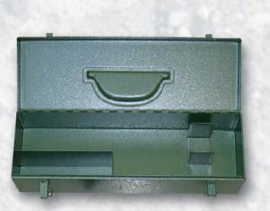 Nářadí ke sváření - servisní kufřík