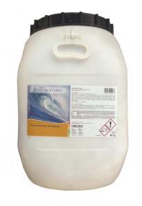 Chlórový granulát rychlorozpustný 50 kg