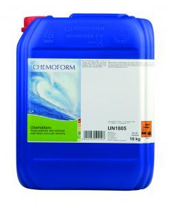 Chemoblanc - 10 l