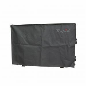 Zimní plachta - pro RAPID RX60