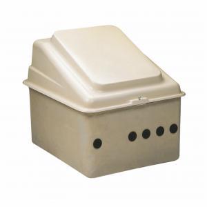 Filtrační jímka 450-600 mm