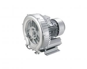 Vzduchovač HPE 20 pro trvalý chod, 0,4kW, 230V, 20m3/h