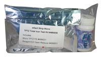 Testovací kit pro tester eXact iDip - Železo (FE)
