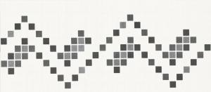 Fólie pro vyvařování bazénů - DLW NGB - Pyramide granite, 1,5 mm, role 30,4 m x 27,5 cm