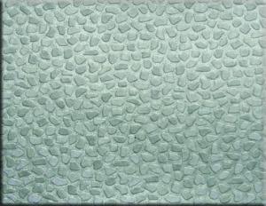 Fólie pro vyvařování bazénů - ALKORPLAN 3K - Platinum; 1,65m šíře, 1,5mm, metráž