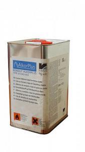 ALKORPLAN - Lepidlo 5L