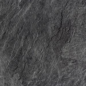 ALKORPLAN TOUCH Protiskluz - Elegance; 1,65m šíře, 2,0mm, metráž