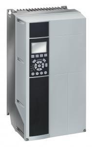 BADU Eco-Drive II, 4,0kW