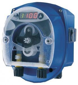 Dávkovací pumpa SEKO VA DOS ECO pH + pH sonda