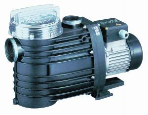 Čerpadlo Bettar Top S II 14 - 230V, 14 m3/h, 0,65 kW