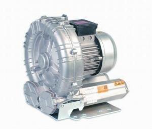 Vzduchovač HPE 140 pro trvalý chod, 1,3kW, 230V, napojení 1 1/2