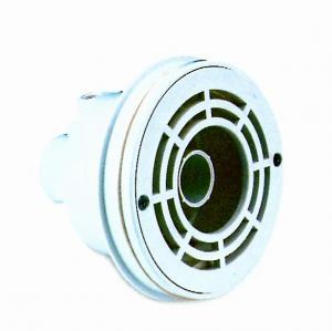 Hlavice protiproudu s tryskou 40 mm a sáním vody – VAG-JET