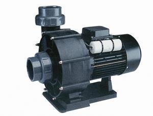 Pumpa Contra New BCC 66 m3/h 230 V -- napojení 75 mm 2,2 kW