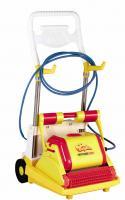Bazénový čistící robot DOLPHIN 3001 Bazénový čistící robot DOLPHIN 3001