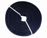 Tkaloun pro uchycení solárního kolektoru – 1 m černý (baleno po 50 m) Tkaloun pro uchycení solárního kolektoru – 1 m černý (baleno po 50 m)