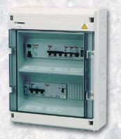 Automatické ovládání pro filtraci / topení / světlo / protiproud-F3E18SP3 Automatické ovládání pro filtraci / topení / světlo / protiproud-F3E18SP3