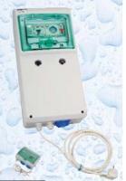Automatické ovládání pro filtraci / trafo / světlo - F1 / 300W Automatické ovládání pro filtraci / trafo / světlo - F1 / 300W