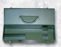 Nářadí ke sváření - servisní kufřík Nářadí ke sváření - servisní kufřík