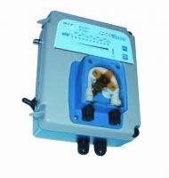 Bazénová měřící stanice Basic ORP,  led diodová indikace,  peristaltic. dáv. pumpa Bazénová měřící stanice Basic ORP,  led diodová indikace,  peristaltic. dáv. pumpa