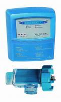 Auto chlor AC20SMC-do 90m3(uvnitř),80m3 (venku),vč. samočistící nádoby Auto chlor AC20SMC-do 90m3(uvnitř),80m3 (venku),vč. samočistící nádoby