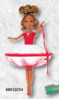 Baletka Baletka