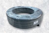 Bazénová hadice 40 mm ext. (34 mm int.) Bazénová hadice 40 mm ext. (34 mm int.)