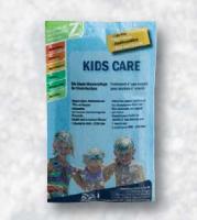Kids Care - 50 ml Kids Care - 50 ml