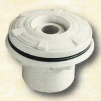 Tryskový komplet Kripsol, 20 mm (5 m3/h), pro fólii Tryskový komplet Kripsol, 20 mm (5 m3/h), pro fólii