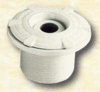 Tryskový komplet Kripsol, 20 mm (5 m3/h), pro předvyr. bazény Tryskový komplet Kripsol, 20 mm (5 m3/h), pro předvyr. bazény