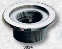 Základní prvek NEREZ 70 mm R 2 Základní prvek NEREZ 70 mm R 2