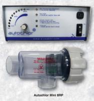 Auto chlor MINI 7 RP, max. 24 m3 Auto chlor MINI 7 RP, max. 24 m3