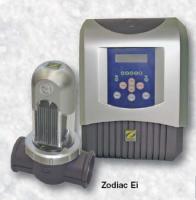 Úprava slané vody ZODIAC EI 25,  do 100 m3 Úprava slané vody ZODIAC EI 25,  do 100 m3