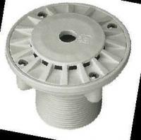 Podlahová tryska KRIPSOL - 14 m3/h, uzavíratelná 0--100 %, pro beton Podlahová tryska KRIPSOL - 14 m3/h, uzavíratelná 0--100 %, pro beton