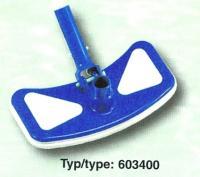 Vysavač STANDARD 280 mm,  připojení 32 / 38 mm Vysavač STANDARD 280 mm,  připojení 32 / 38 mm