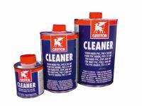 Griffon čistič 1000 ml Griffon čistič 1000 ml