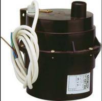 Kompresor – vzduchovač 400 W/230 V. Kompresor – vzduchovač 400 W/230 V.