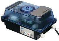 Aquastar 3001 Safetypack -- el. ovládání 6-ti cest. ventilu,čas. řízený Aquastar 3001 Safetypack -- el. ovládání 6-ti cest. ventilu,čas. řízený
