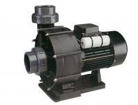 Pumpa VAG-JET 74 m3 / h 400 V – napojení 75 mm 3, 0 kW Pumpa VAG-JET 74 m3 / h 400 V – napojení 75 mm 3, 0 kW