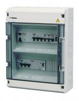 Automatické ovládání pro filtraci / topení / světlo / protiproud-F1E12SP3 Automatické ovládání pro filtraci / topení / světlo / protiproud-F1E12SP3
