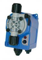 Dávkovací pumpa SEKO Invikta 5 l / h Dávkovací pumpa SEKO Invikta 5 l / h
