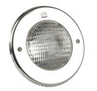 Podvodní světlo PAR 56 300W,  kryt AISI 316,  2, 5 m kabel Podvodní světlo PAR 56 300W,  kryt AISI 316,  2, 5 m kabel