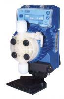 Dávkovací pumpa SEKO Tekna TCK pro flokulant Dávkovací pumpa SEKO Tekna TCK pro flokulant