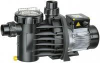 Čerpadlo Badu Magic 11 - 230V,  11 m3 / h,  0, 45 kW Čerpadlo Badu Magic 11 - 230V,  11 m3 / h,  0, 45 kW