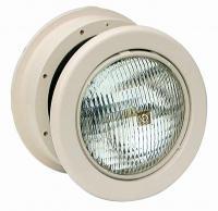 Podvodní světlomet MTS 300 W - plast ABS, do betonu Podvodní světlomet MTS 300 W - plast ABS, do betonu
