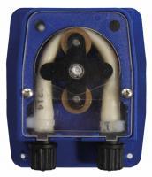 Kompletní peristaltická pumpa pro stanice VA DOS Kompletní peristaltická pumpa pro stanice VA DOS