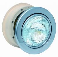 Podvodní světlomet MTS 300 W - nerez, do fólie Podvodní světlomet MTS 300 W - nerez, do fólie