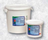 Floccer vločkovač granulát - 10 kg Floccer vločkovač granulát - 10 kg